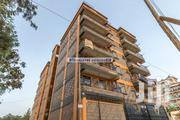 Three Bedroom Master Ensuite | Houses & Apartments For Rent for sale in Nairobi, Nairobi Central
