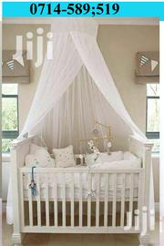 Baby Cot Mosquito Net | Home Accessories for sale in Nairobi, Airbase