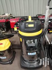 100l Wet and Dry Vacuum Cleaners | Home Appliances for sale in Nairobi, Embakasi
