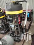 100l Wet and Dry Vacuum Cleaners | Home Appliances for sale in Embakasi, Nairobi, Kenya