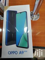 New Oppo A9 128 GB Black | Mobile Phones for sale in Nairobi, Nairobi Central