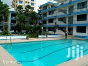 A Prestigious One Bedroom Furnished Apartment For Rent In Nyali. | Short Let and Hotels for sale in Mombasa, Ziwa La Ng'Ombe