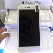 New Apple iPhone 7 Plus 512 GB White | Mobile Phones for sale in Turkana, Kibish