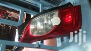 Suzuki Alto Backlight | Vehicle Parts & Accessories for sale in Nairobi, Nairobi Central