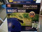 Expandable Hose Pipe | Garden for sale in Nairobi, Nairobi Central