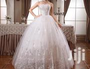 Jossy Bridepride Collections | Wedding Wear for sale in Nairobi, Nairobi Central
