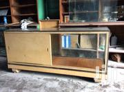 Glass Display Cabonate | Store Equipment for sale in Nakuru, Nakuru East