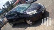 Nissan Note 2012 1.4 Purple | Cars for sale in Nairobi, Karura