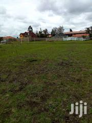 60x110ft Plot For Sale At Golf View Estate(GITHINGIRI) | Land & Plots For Sale for sale in Murang'a, Kakuzi/Mitubiri