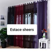 Quality Curtains | Home Accessories for sale in Nairobi, Karen