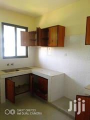 Spacious 3 Bedrooms to Let at Mukomani Nyali Beach Road   Houses & Apartments For Rent for sale in Mombasa, Mkomani