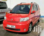 Clean Seven Seater Cars For Hire | Automotive Services for sale in Nairobi, Embakasi
