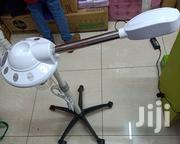 Facial Steamer With Stand   Salon Equipment for sale in Nairobi, Nairobi Central