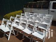 Foldable Chairs   Furniture for sale in Nairobi, Lavington