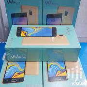 New Phone 16 GB Gold | Home Appliances for sale in Nairobi, Nairobi Central