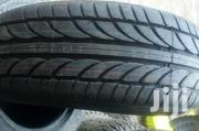 245/45R17 ATR Sport Achilles Tyres | Vehicle Parts & Accessories for sale in Nairobi, Nairobi Central