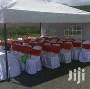 Tents For Hire | Party, Catering & Event Services for sale in Nairobi, Maringo/Hamza