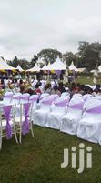 Tents For Hire | Party, Catering & Event Services for sale in Maringo/Hamza, Nairobi, Kenya