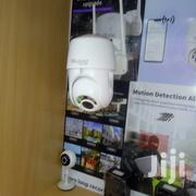 Ptz Standalone Cameras | Cameras, Video Cameras & Accessories for sale in Nairobi, Nairobi Central