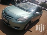 Toyota Belta 2007 Green | Cars for sale in Nairobi, Nairobi West