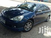 Toyota Allion 2006 Blue | Cars for sale in Nairobi, Embakasi