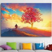 Canvas Paintings | Arts & Crafts for sale in Nairobi, Kileleshwa