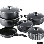 Quality Non Stick Cooking Pots | Kitchen & Dining for sale in Nairobi, Nairobi Central