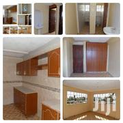 Uthiru 2 Bedroom Apartment | Houses & Apartments For Rent for sale in Nairobi, Uthiru/Ruthimitu
