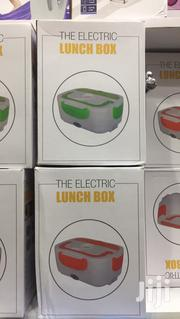 Electric Lunchbox | Kitchen & Dining for sale in Nairobi, Nairobi Central