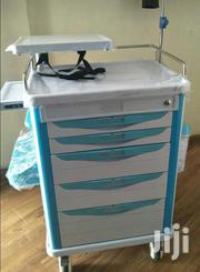 Medicine Trolley | Medical Equipment for sale in Nairobi, Nairobi Central