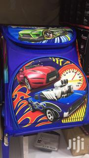Kids Bags- Great Quality | Babies & Kids Accessories for sale in Nairobi, Nairobi Central