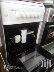 New 4gas Burner Cooker | Kitchen Appliances for sale in Nairobi, Nairobi Central