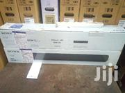 Sony S100F , 120W Wireless Sound Bar | Audio & Music Equipment for sale in Nairobi, Nairobi Central