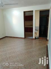 Nice Two Bedroom Apartment to Let at Nyali Simba Sports | Houses & Apartments For Rent for sale in Mombasa, Mkomani