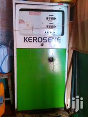 Keroseme Machine | Farm Machinery & Equipment for sale in Nairobi, Kasarani