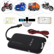 Gps Vehicle Tracking, Car Tracks/ Call | Vehicle Parts & Accessories for sale in Nairobi, Nairobi Central
