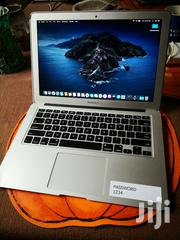 New Laptop Apple MacBook Air 6GB SSHD (Hybrid) 500GB | Laptops & Computers for sale in Bungoma, East Sang'Alo