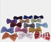 Bowtie (S) | Clothing Accessories for sale in Nairobi, Nairobi Central