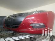 Honda Insight Front Bumper 2012 | Vehicle Parts & Accessories for sale in Nairobi, Nairobi Central