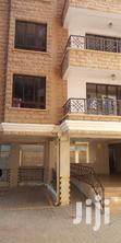 Stand Out And Affordable 2 Bedrooms Unfurnished Apartment | Houses & Apartments For Rent for sale in Kilimani, Nairobi, Kenya