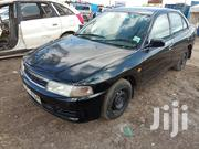 Mitsubishi Lancer / Cedia 2000 Black | Cars for sale in Nairobi, Umoja II