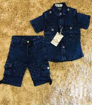 Kids Clothing | Children's Clothing for sale in Nairobi, Nairobi Central