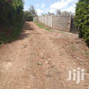 On Sale 50by100 Plot in Ngong | Land & Plots For Sale for sale in Kajiado, Ngong