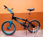 Mongoose Aluminium BMX Bike - Bicycle | Sports Equipment for sale in Nairobi, Kasarani