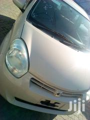 Toyota Passo 2013 Beige | Cars for sale in Mombasa, Shimanzi/Ganjoni