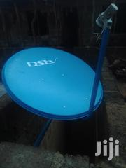 Dstv Sales And Installation Services | Building & Trades Services for sale in Nairobi, Kahawa West