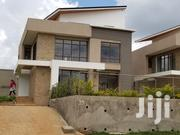 Runda Gardens 4 Bedroom Villa to Let | Houses & Apartments For Rent for sale in Nairobi, Kahawa West