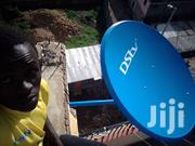 Dstv Sales And Installation Services | TV & DVD Equipment for sale in Nairobi, Mwiki