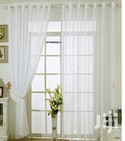Curtains Quality Sheer | Home Accessories for sale in Nairobi, Karen