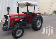 Brand New Massey Ferguson 260 60hp + Free Plow + 12 Months Warranty | Heavy Equipment for sale in Nairobi, Kilimani